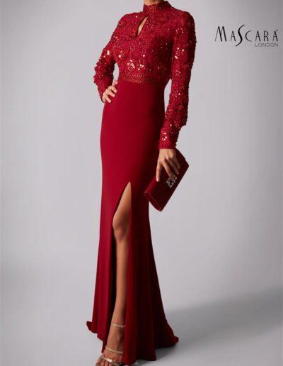 Prom dress Taunton